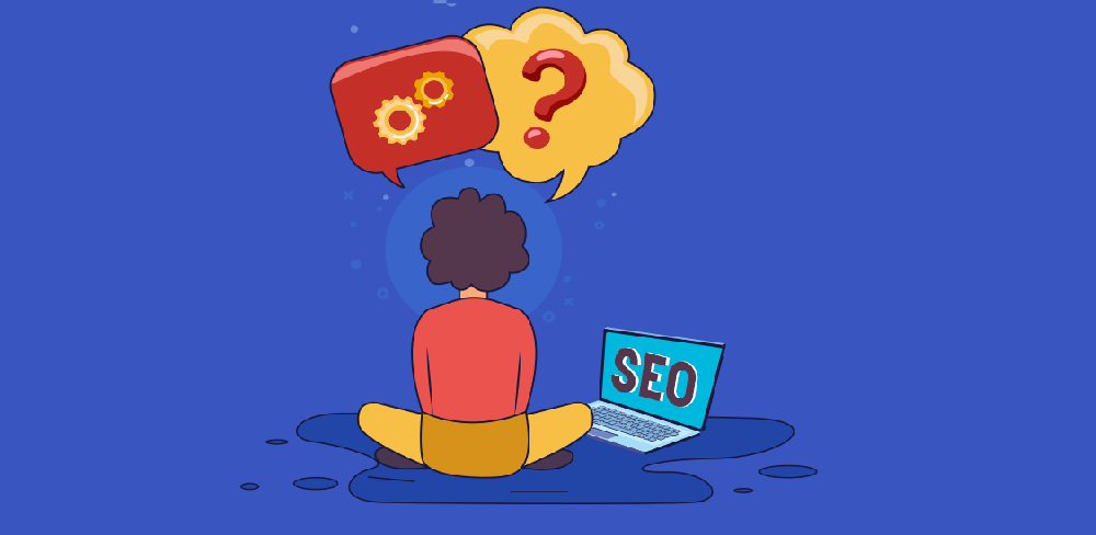 what-is-seo-and-how-to-become-seo-expert